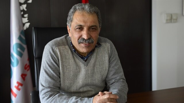 Erol Bedir'den Fenerbahçe iddiası