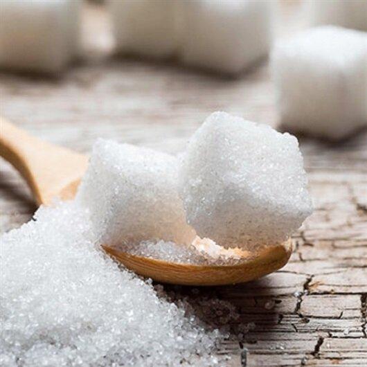 كيف يدمر السكر صحتك؟