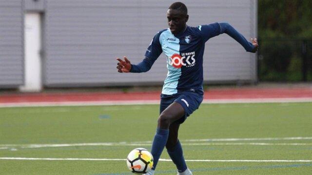 Fransa'da 18 yaşındaki futbolcu hayatını kaybetti