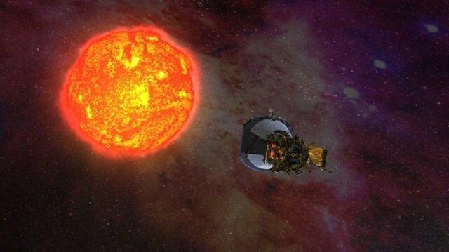 Güneş'e 7 milyon km uzaklıkta tur atabilecek. 140 milyon km uzaklıktan Dünya'daki bilim insanlarına bilgi gönderebilecek.