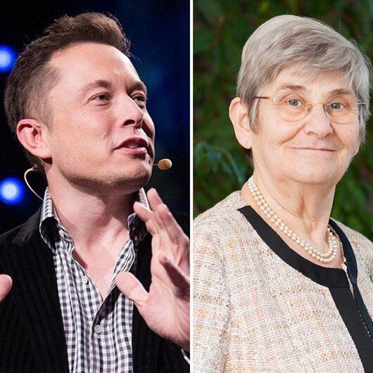 Canan Karatay ve Elon Musk'ın ortak hayalleri gerçekleşiyor