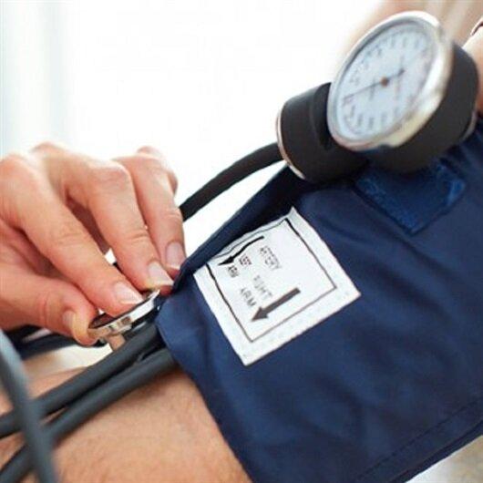 تعرّف إلى أسباب وأعراض انخفاض ضغط الدم