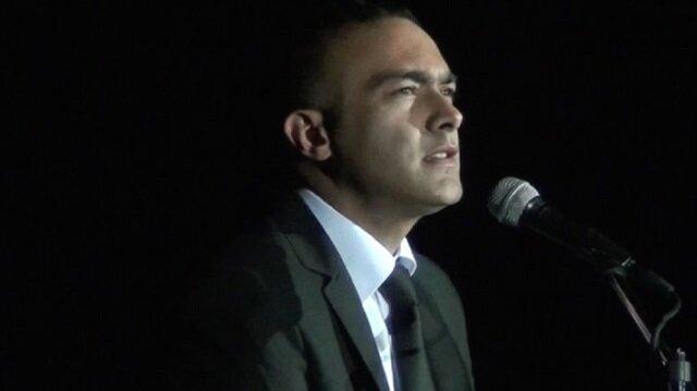"""""""Ben yoruldum hayat"""" türküsü için karar"""