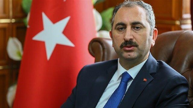 Trump and Putin bid for Turkish support