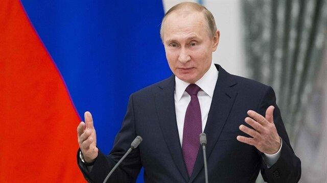 North Atlantic Treaty Organisation allies briefed on US-led Syria strikes