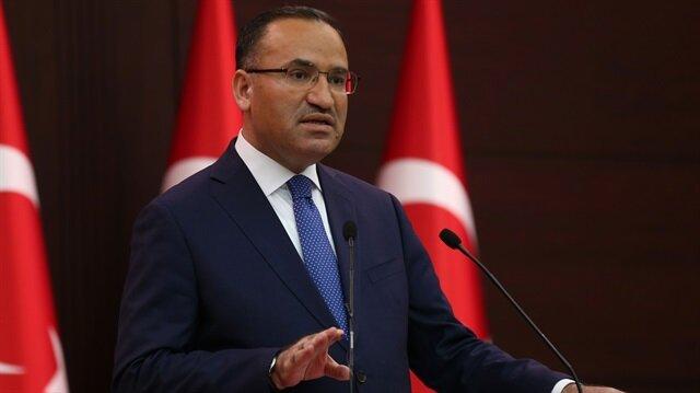 'Türkiye, ABD-Rusya arasında arabuluculuk yaptı'