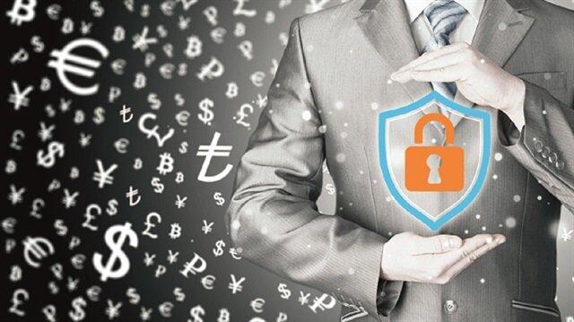 Siber tehditler bizi avlıyor