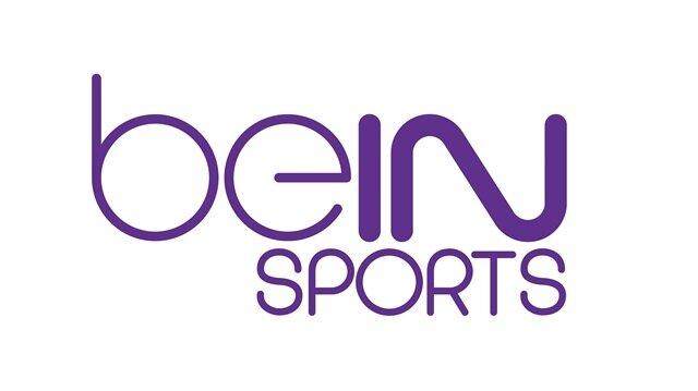 beIN Sports canlı izleme bilgileriyle Galatasaray Başakşehir maçını donmadan izleyebilirsiniz.
