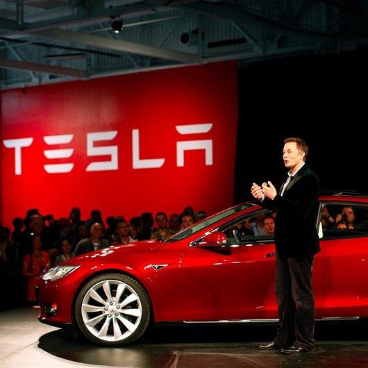 Elon Musk'tan Model 3 itirafı