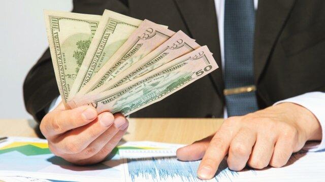 Bankalarının olumsuz raporlarının da dönemsel olarak yılın ilk yarısında gelmesinin tesadüf olmadığına dikkat çekiliyor.
