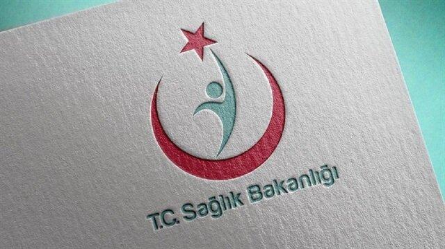 Sağlık Bakanlığı, 'kansere yönelik çalışmaların gizlendiği' iddiasını yalanladı.