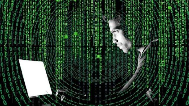 AB Konseyi, üçüncü devlet ve devlet dışı aktörlerin amaçlarına ulaşmak için siber alanda daha çok faaliyet göstermeye başladığı, bunun endişe verici olduğu bildirildi.