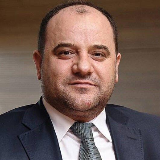 'İslam ve Türk dünyası ilişkilerini geliştirmeli'