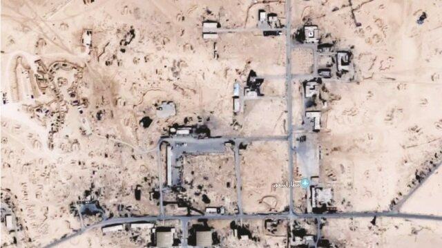 İsrail'den savaş ilanı gibi itiraf
