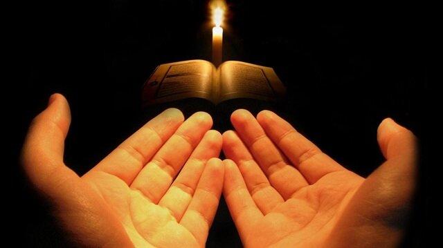 Berat kandilinde okunacak dualar ve yapılacak ibadetler haberimizde.