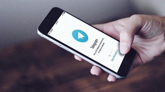 Mahkeme 16 Nisan'da kripto anahtarlarını ülkenin istihbarat kurumu FSB ile paylaşmayan Telegram'a erişim engellenmesine karar vermişti.