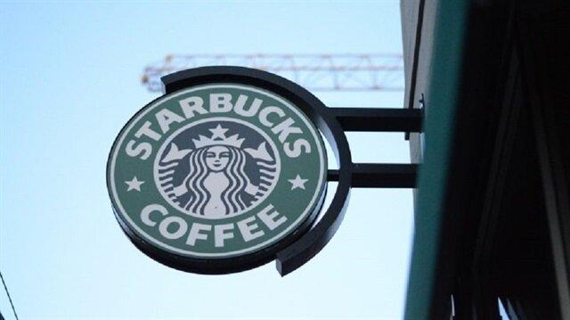 Starbucks'ın ırkçı müdürü kovuldu