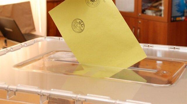 2019 erken seçim olacak mı? sorusunun yanıtı haberimizde.