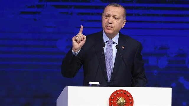 European Union  should not close door on Turkey membership talks - Germany