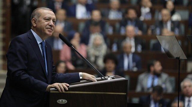 Erdogan calls snap elections on June 24