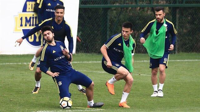 Fenerbahçe yalanladı