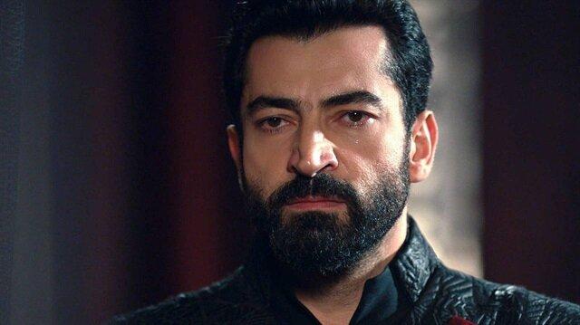 Mehmed: Bir Cihan Fatihi, reyting sıralamasında beşinci oldu.