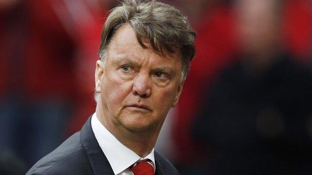 Manchester United kariyeri bir dakikada bitmiş