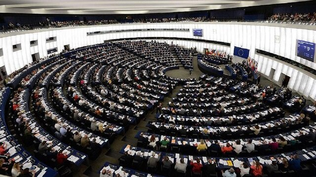 MEPs back new energy efficiency rules