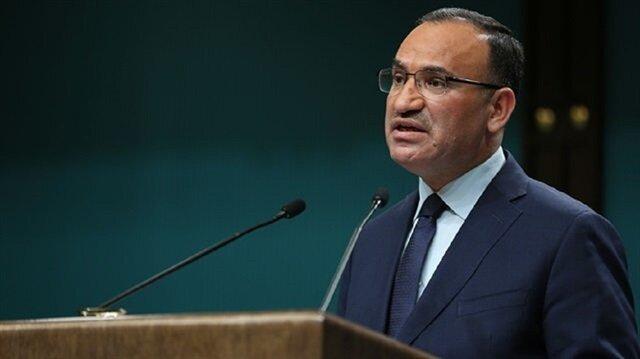 """متحدث الحكومة التركية يكشف عن تفاصيل """"الانتخابات المبكرة"""""""
