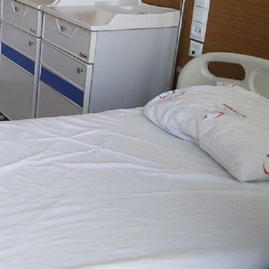 Özel hastane yönetmeliğinde değişiklik