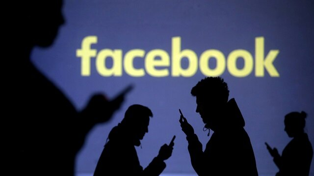 Facebook Canada officials grilled at parliamentary committee on privacy