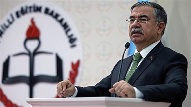 Turkish President Announces Early Presidential, Parliamentary Elections