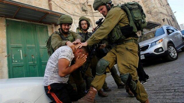 AB'den İsrail'e tepki: Ölümcül güç kullanmayın