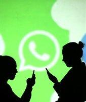WhatsApp'a rakip: İletee
