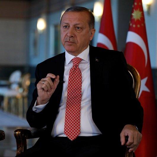 Kılıçdaroğlu'na 'seçim' çağrısı