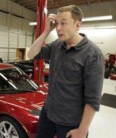 Tesla'ya dava açıldı