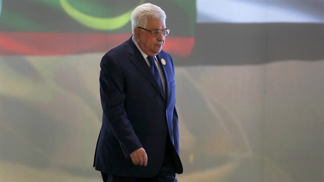 Palestinian FM says next move to surprise USA administration