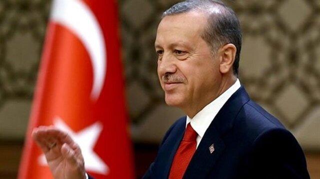 أردوغان يستعد لإجراء زيارة رسمية إلى أوزبكستان الأحد المقبل