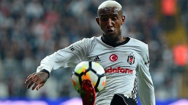 Beşiktaşlıları <br>heyecanlandırdı