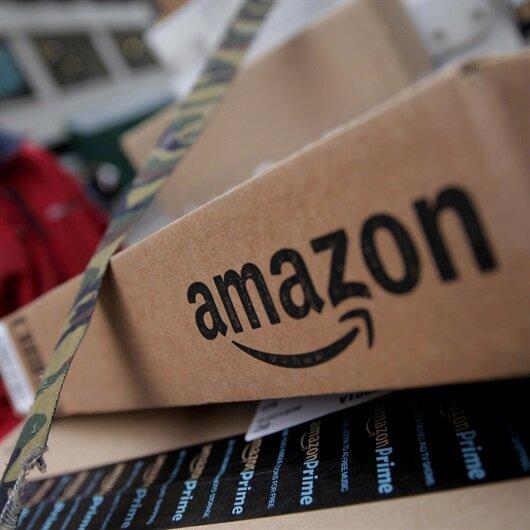 Amazon'a kripto para hırsızlığı için siber saldırı