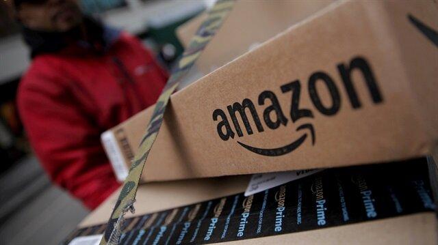 Amazon.com'un sahibi Jeff Bezos, dünyanın en zengin insanı ünvanını kısa bir süre önce Bill Gates'den aldı.