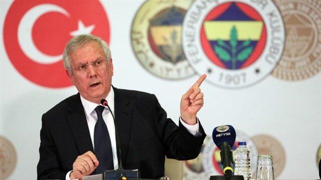 Trabzonspor'dan cevap