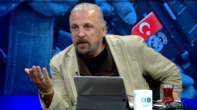 Mete Yarar: Erdoğan erken seçimle o kozu Batı'nın elinden aldı