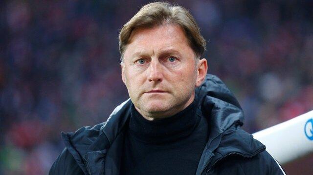 Leipzig'in hocası Beşiktaş'ın stadyumunu kıyasladı