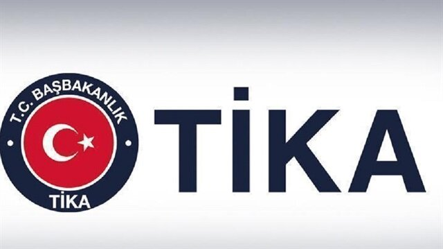 Turkey to train Kenyan police in fighting crime