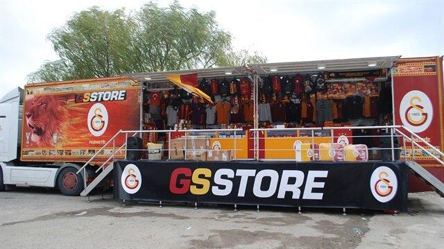 Süper Lig'de bu sezon en çok forma satan takım
