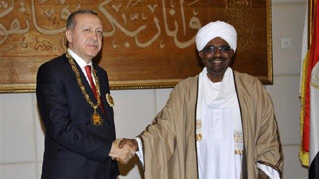 السفير التركي بالخرطوم: تركيا ستنفذ كل اتفاقياتها مع السودان
