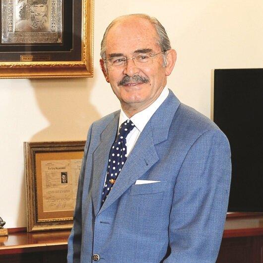 CHP'de<br>Eskişehir endişesi
