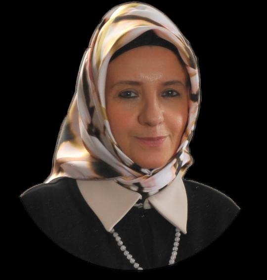 FATMA BARBAROSOĞLU : Din Kültürü dersini seçmeli yapmak isteyenlerin dikkatine!