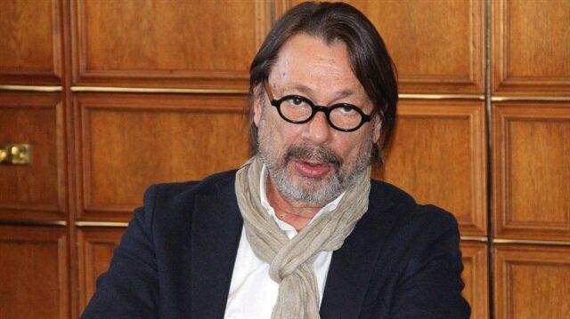 Mehmet Sepil'den Fikret Orman'a Demba Ba eleştirisi